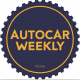 autocarweekly